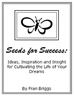 Seeds For Success